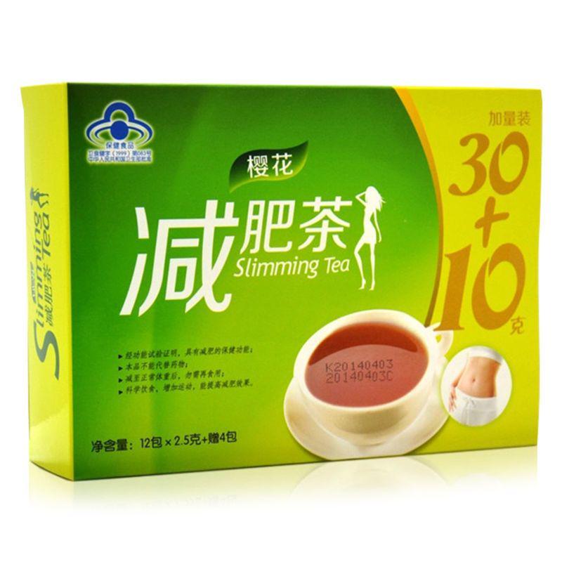 Ceai de slabit - Alege din peste 73 de produse - Planteea
