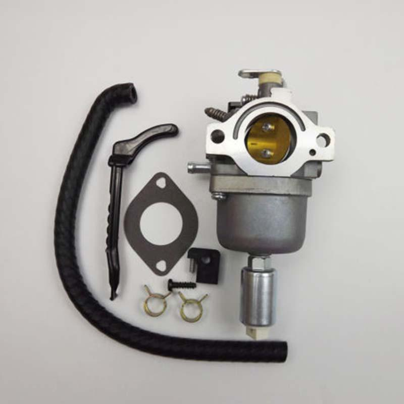 Carburetor For Craftsman LT1000 Briggs & Stratton 794572/ 793224/ 697141/  697216