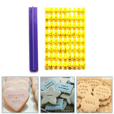 Buy Cheap Alphabet Number Chart Low Prices Free Shipping Online Store Joom