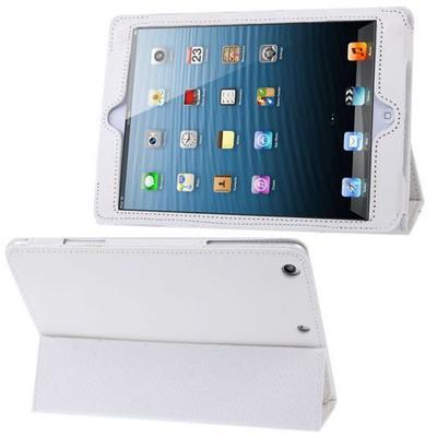 114 Best iPad mini cases images | Ipad mini cases, Ipad mini, Ipad | 400x400