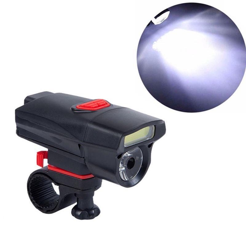 Гірський велосипед ніч їзди кермо КАЧАНА лампа відблисків ліхтарик чорно червоний велосипедів світла передньою фарою – купити за низькими цінами в інтернет-магазині Joom