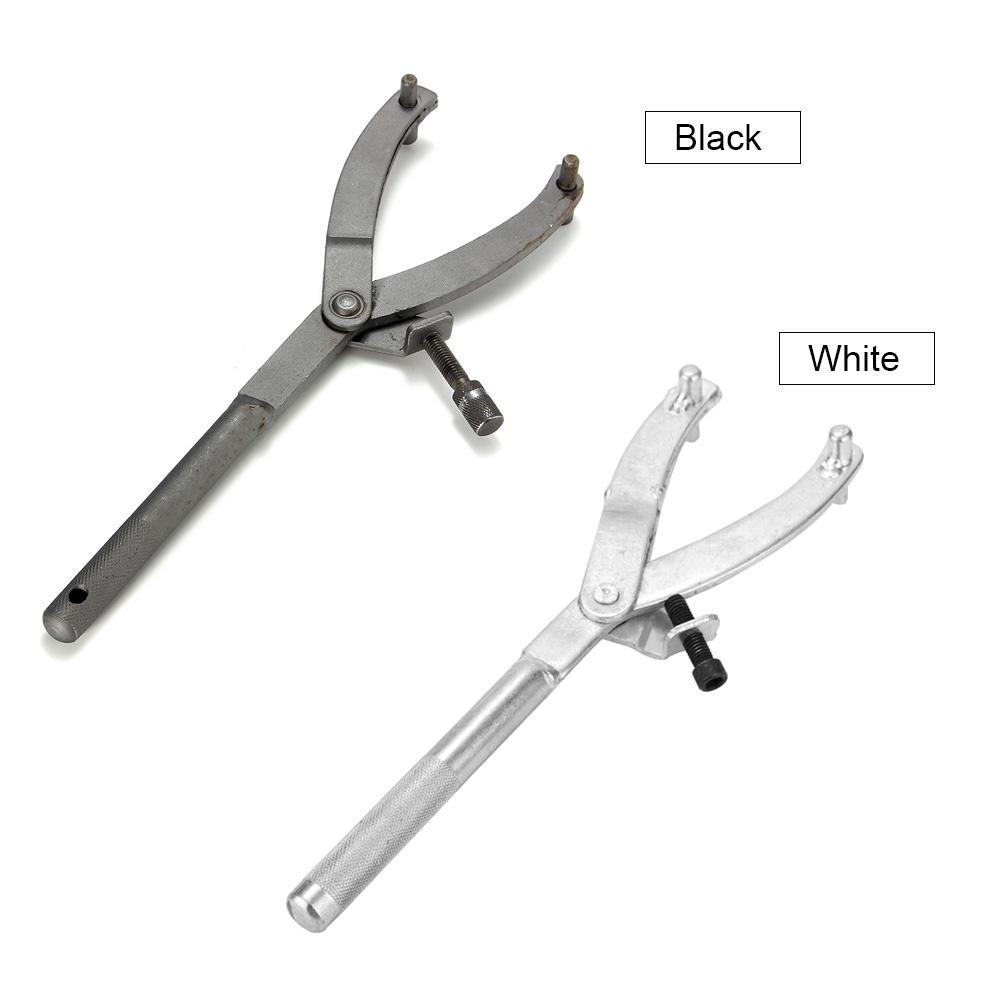 Variator Remover Puller Tool For Scooter Moped GY6 50CC 125CC 150CC
