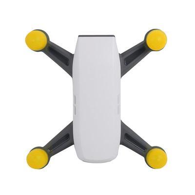 Защита моторов защитные силиконовые к бпла dji купить очки гуглес для дрона в салават