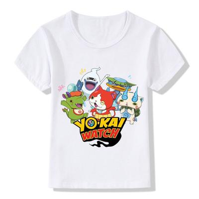 2019 Children Roblox Boy Sweatshirts Hoodie Boys Autumn Clothes Long Sleeve Kids Sweatshirt Tops Fashion Cartoon Children Clothing From Luckyno Fireman Sam Clothes Firefighter Design Kids T Shirt Boys Girls Great Kawaii Short Sleeve Tops Childr Buy At Low Prices In The Joom Online Store