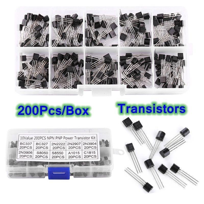 T3732 Siemens Simatic 6ES5374-1KH21 Memory Card S5 6ES5 374-1KH21
