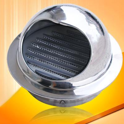 Schlauchadapter Abluftschlauch Adapter Fenster Schiebeplatte Für Klimaanlage