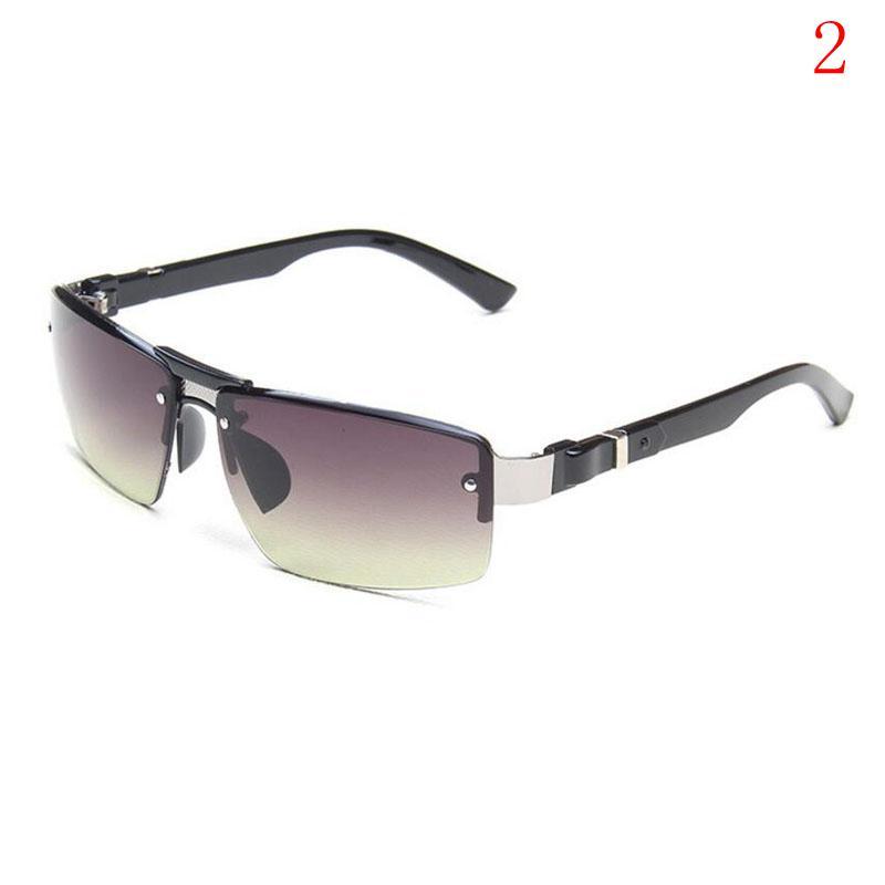 Ретро летом УФ защита мужчин поляризованные очки красивые ... cc41cb3bee9