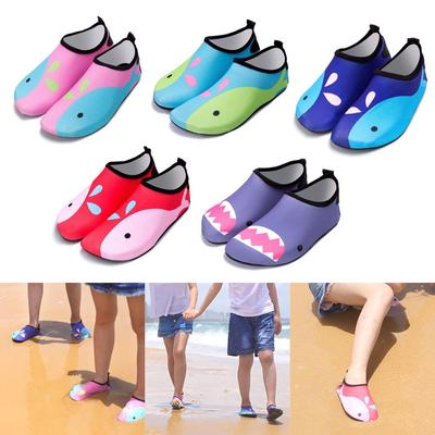 Kids Summer Surfing Beach Water Shoes Quick Dry Breathable Anti-Slip Swimming  Shoes-buy at a low prices on Joom e-commerce platform