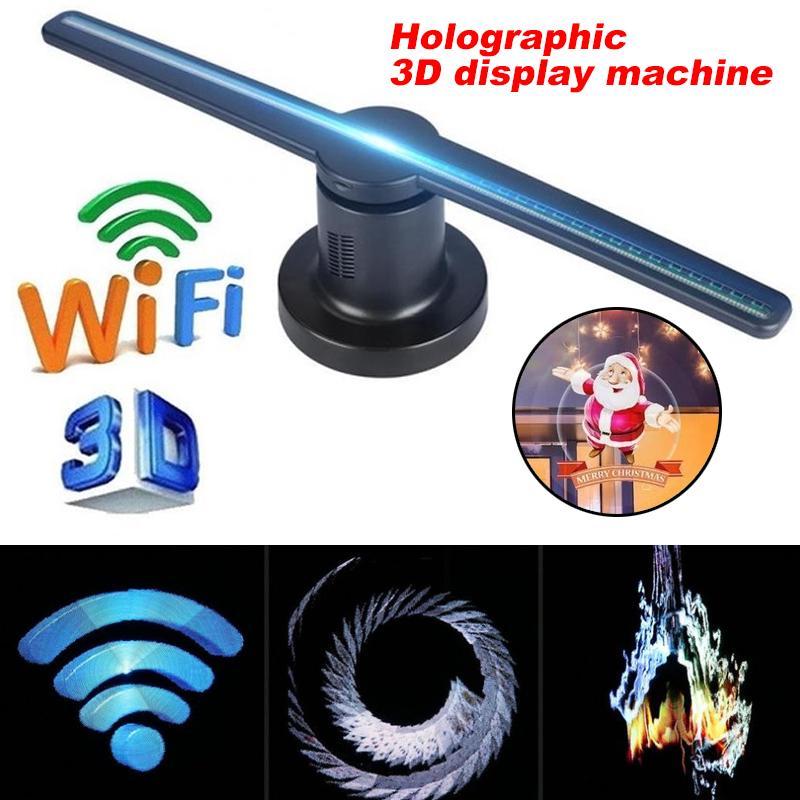 20 Stück Photodiode Fotodiode 5mm  rund  Gehäuse schwarz  Siliziumdiode