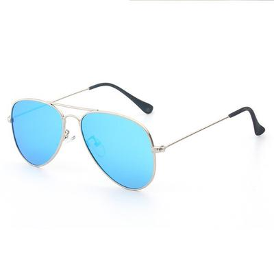 e49f98d95d Eyewear & Accessories: Lens sunglasses-prices and delivery of goods ...