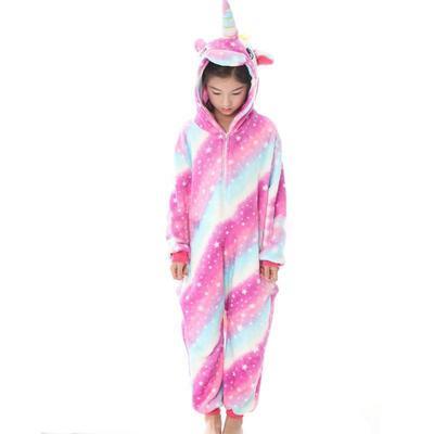 Пижамы-комбинезоны – цены и доставка товаров из Китая в интернет ... c85a0cece9105