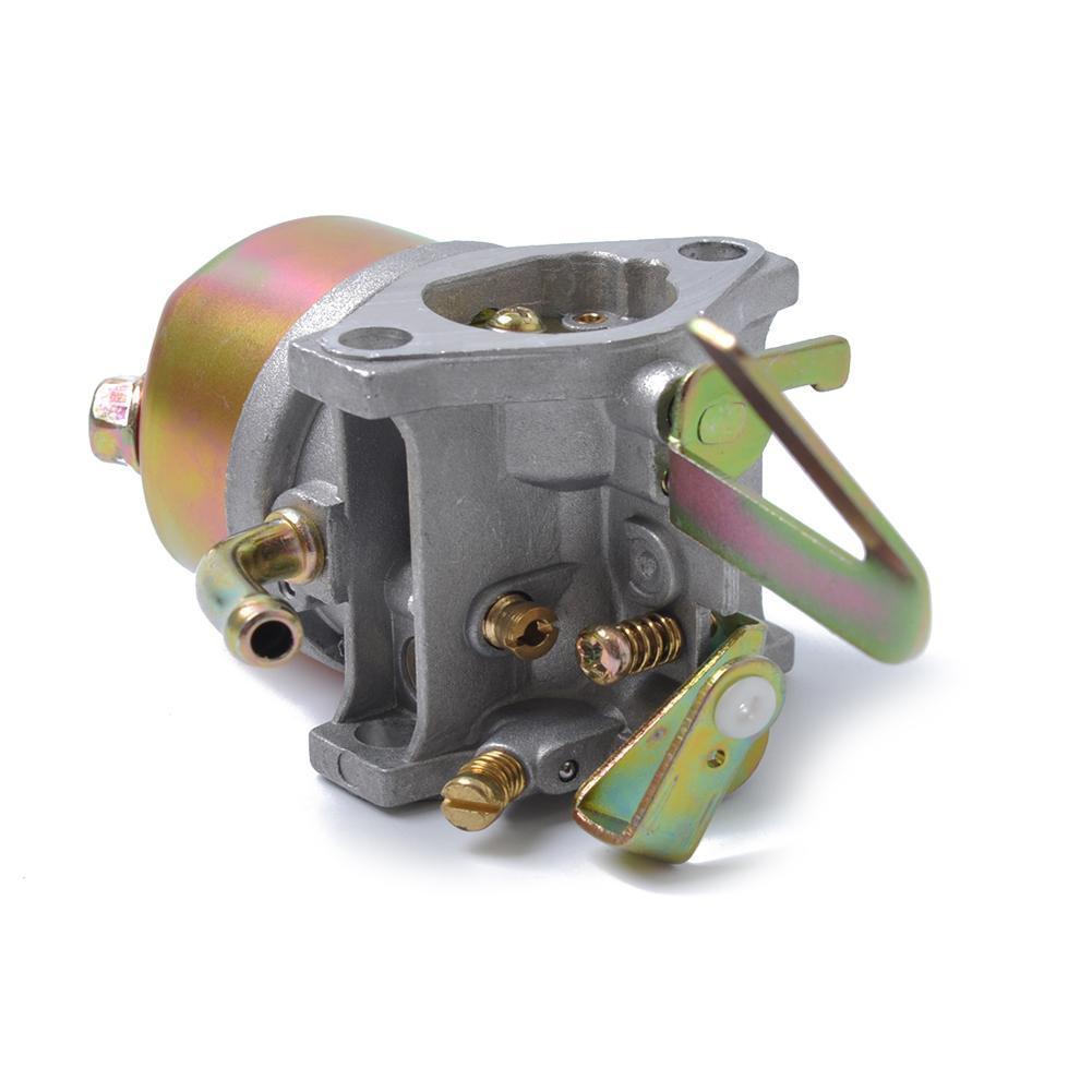 Carburetor carburetor for yamaha mz175/ mz2600/2700/166f