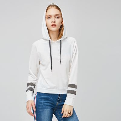 78dbeefda61 Hoodies   Sweatshirts-prices and delivery of goods from China on Joom  e-commerce platform