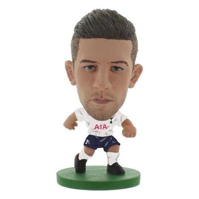 SoccerStarz Arsenal Olivier Giroud SOC114 Figurine Le Maillot Officiel
