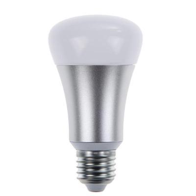 Voice Control Interior KKmoon Atmosphere Light Bar Car Floor Dash LED Decoration Lamp Kit 12VWireless Remote Music