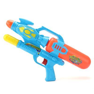 pistolety tryskające zabawkami skóra diament seks lesbijski