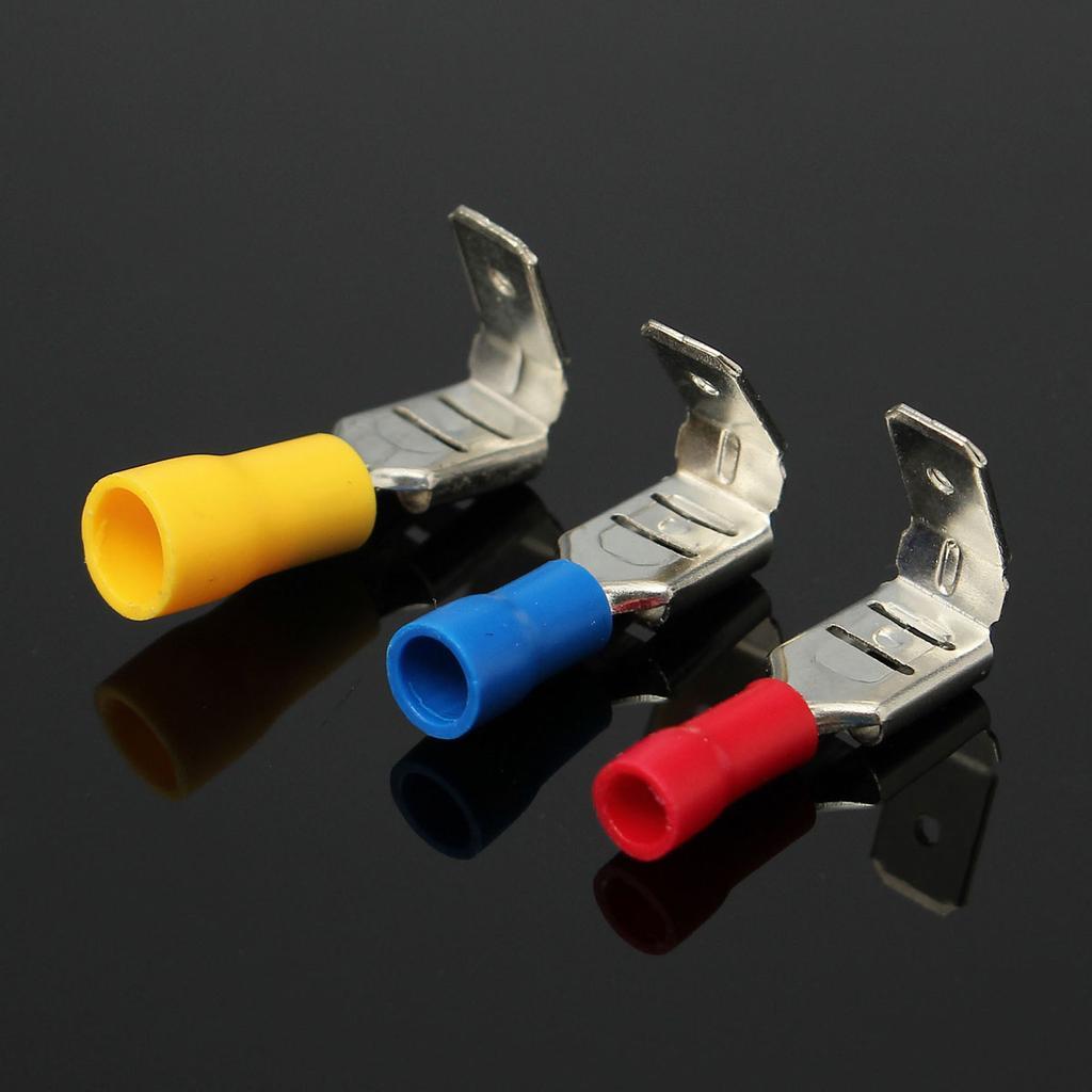 20Pcs gelb/rot/blau Schweinchen wieder schnell PVC Rubber Semi ...