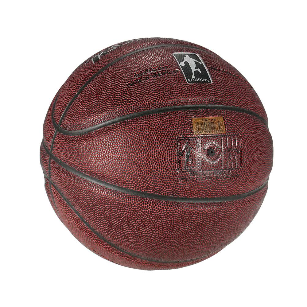 New High Quality Basketball Ball Official Size 7 PU Leather Outdoor Indoor Match