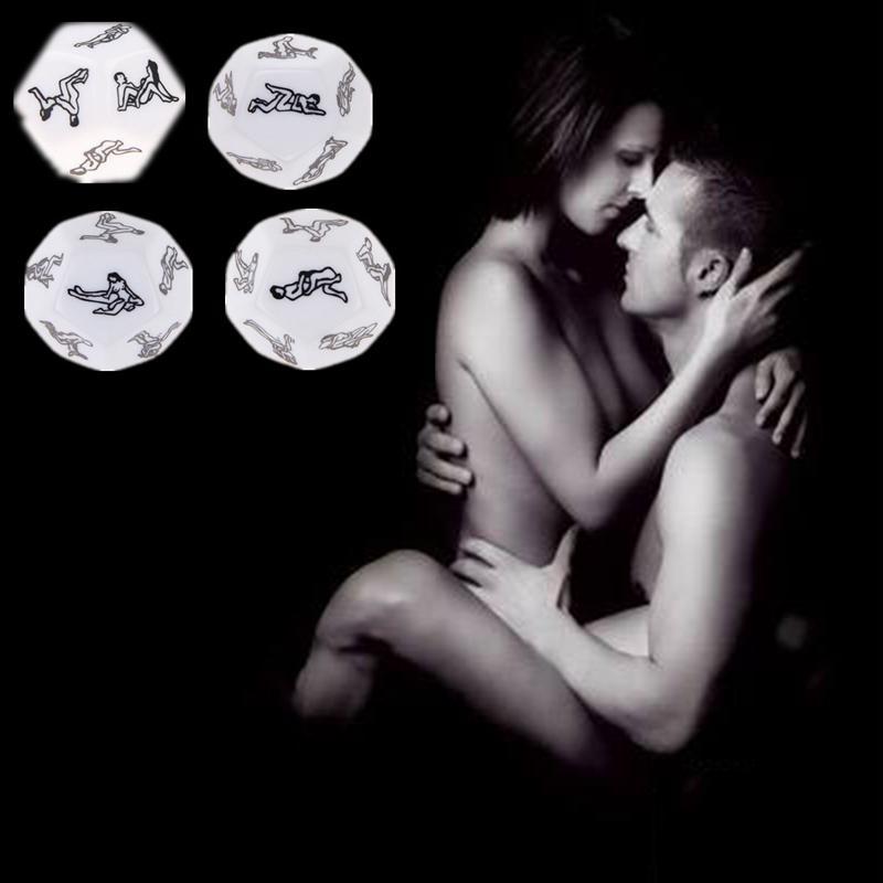 Sex Spiele Würfel