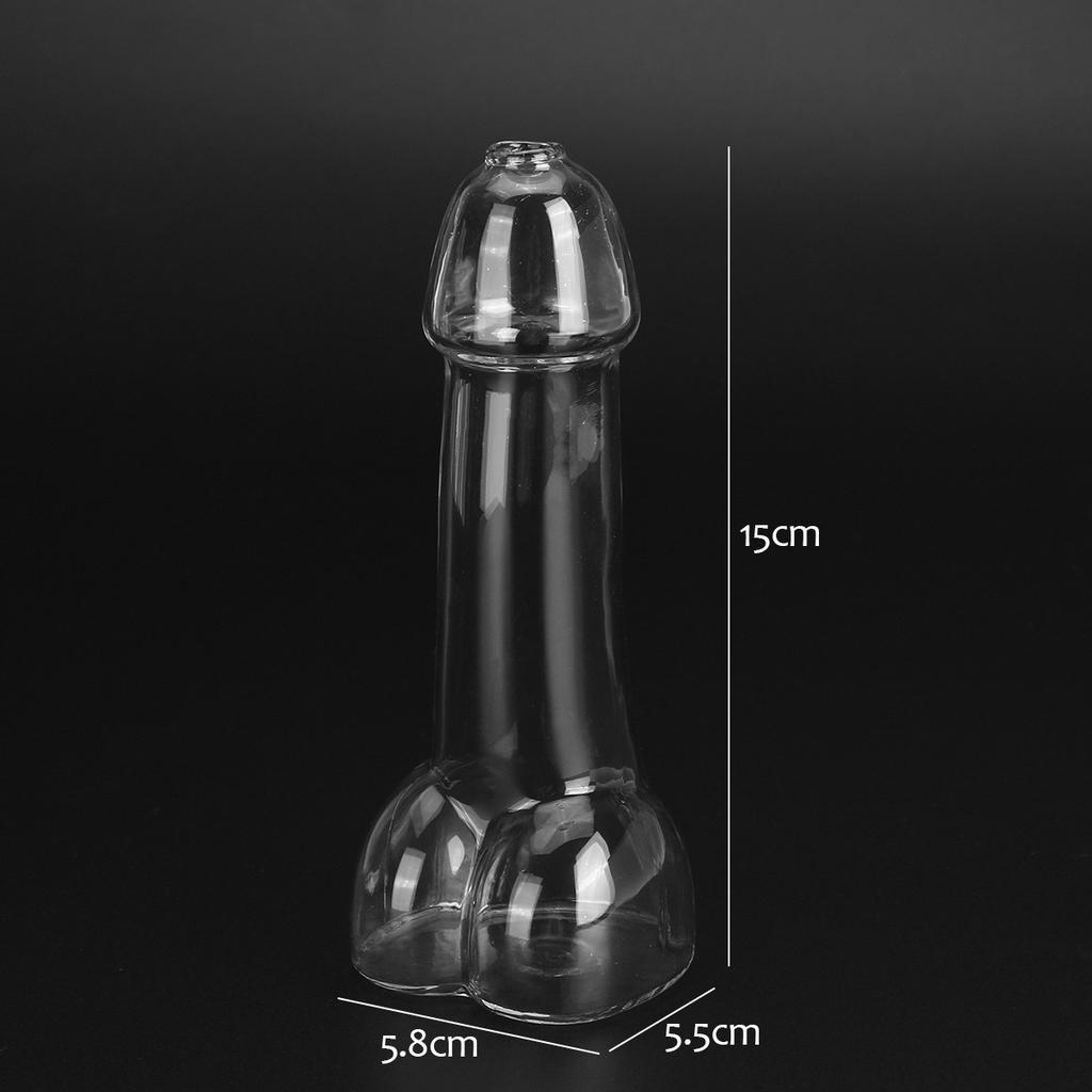 co pije dobrze stał penis zwiększony penis w domu