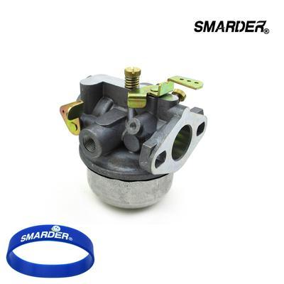 SMARDER Carburetor For Tecumseh ROTARY 13152 OREGON 50-653 OHH50