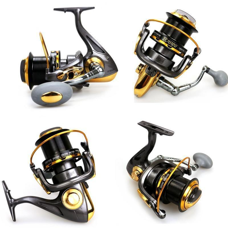 fishing reel essay 5 paragraph narrative essay on fishingpdf free download here sample: this is an example of a showing paragraph discover the fishing reel i broke last.