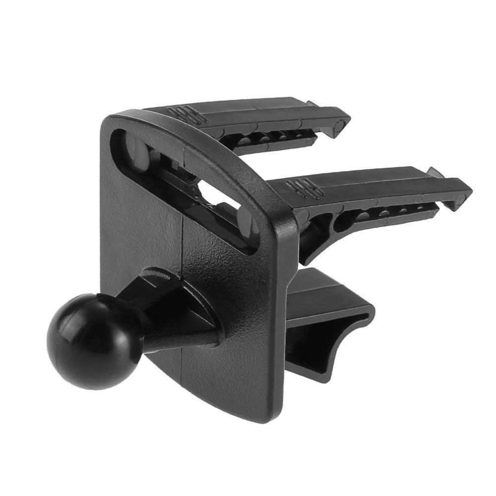Gps Air Vent Mount Holder Stand Base Set For Garmin Nuvi Car Durable Durable Mini Vehicle