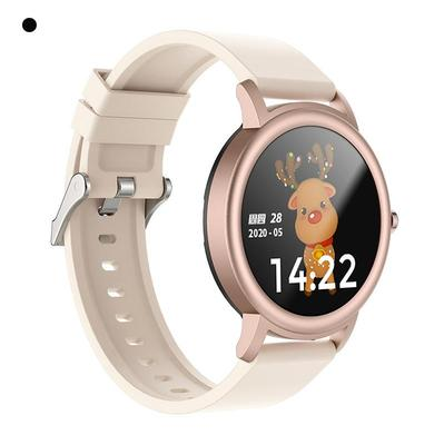 2021 New  Smart Watch, Real-time Blood Oxygen Detection, Brand New Multi-function, Camera, Bluetooth Sports Smart Watch