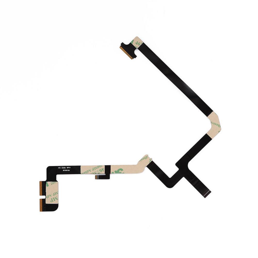 Phantom 4 Flexible Gimbal flache Kabel neue bürgen Qualität – zu den ...