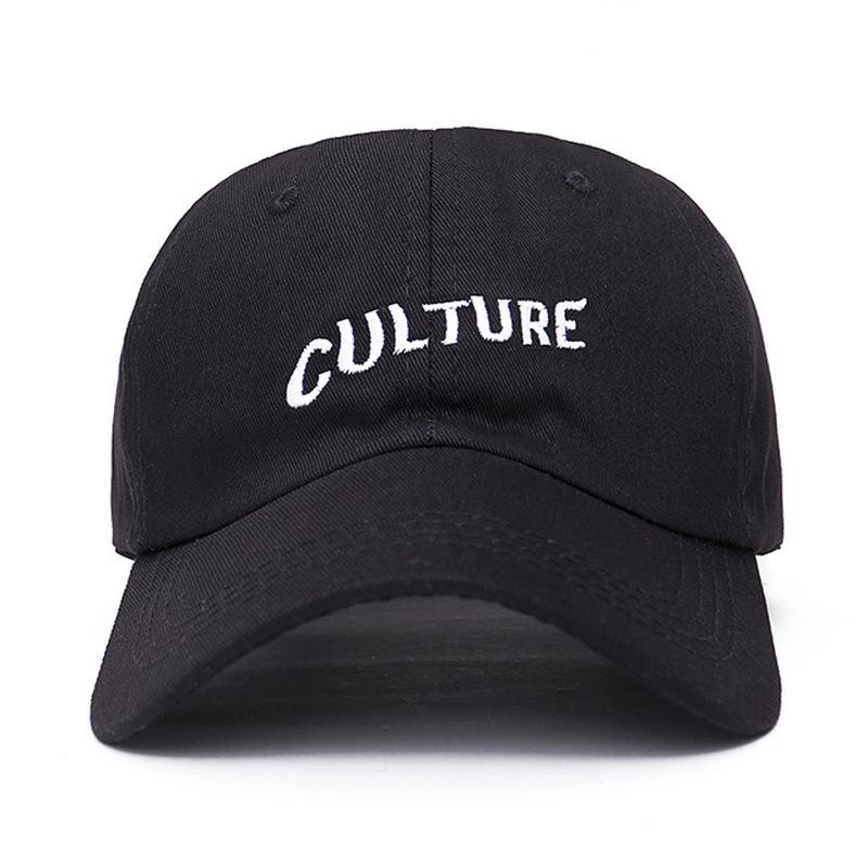 Bad and Boujee Dad Hat Embroidered Baseball Cap 100/% Cotton Migos Lil Uzi Vert