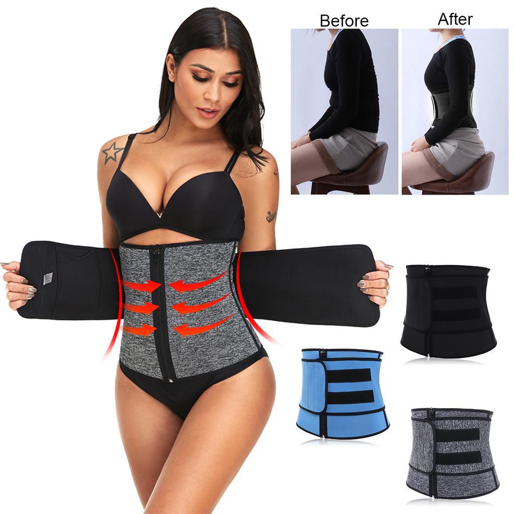 bodysuit termic pentru pierderea în greutate