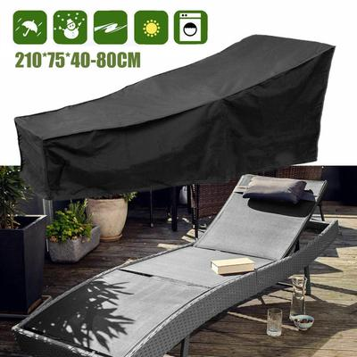 Buy Lounge Chairs Outdoor At Affordable Price From 2 Usd Best Prices Fast And Free Shipping Joom