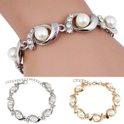 06eef93d9300 Perla - precios y artículos en el catálogo en línea de la tienda Joom