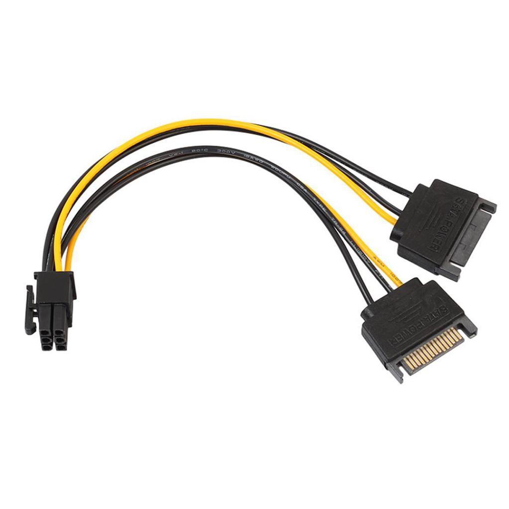 Großzügig 6 Poliger Kabelstecker Fotos - Elektrische Schaltplan ...