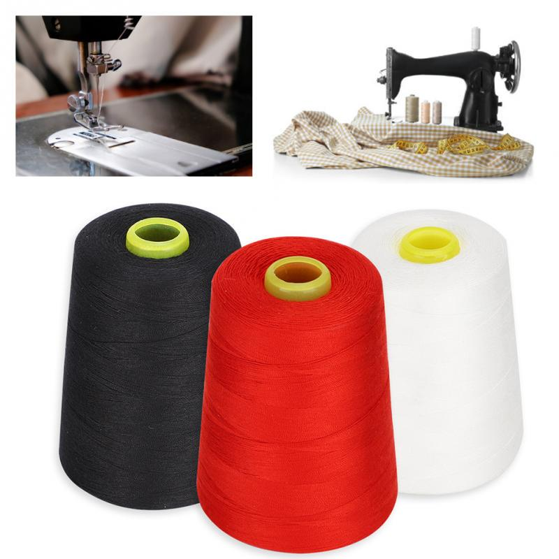 Швейная машинка цены до 8000 где можно купить краску для ткани екатеринбург