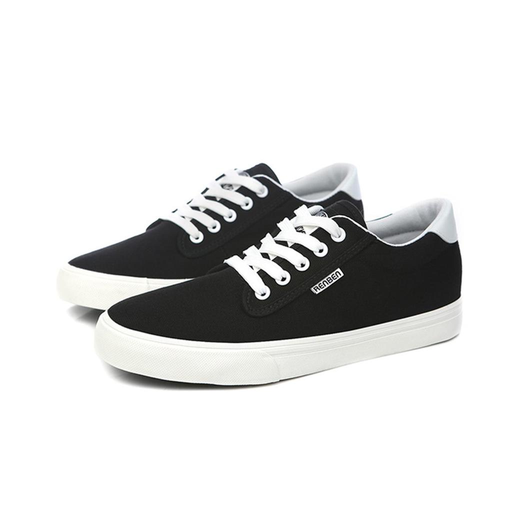 Young Boys Breathable Elevator Shoes