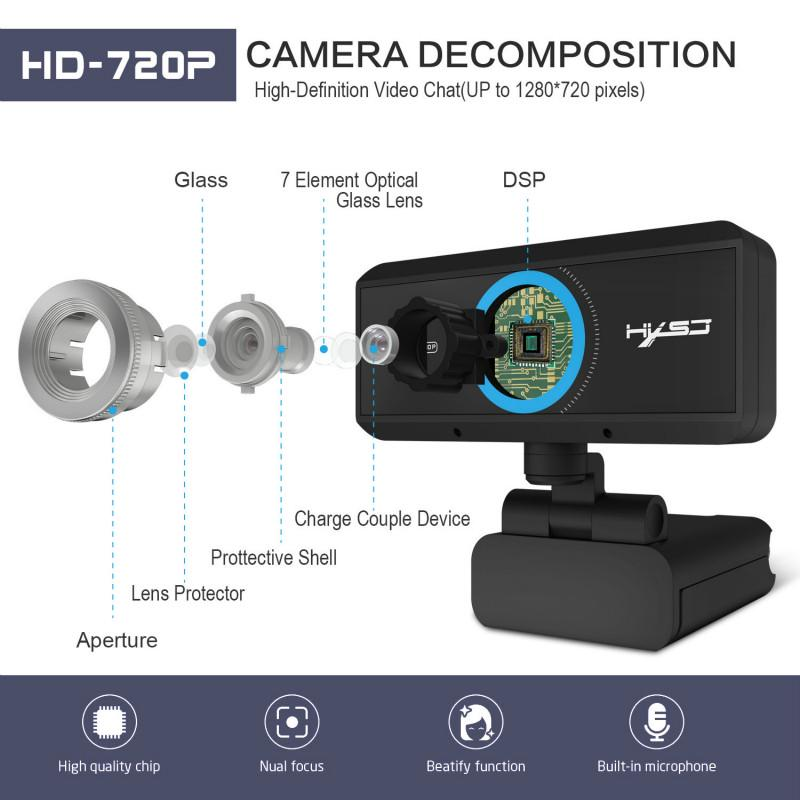Kamera video chat Online chat