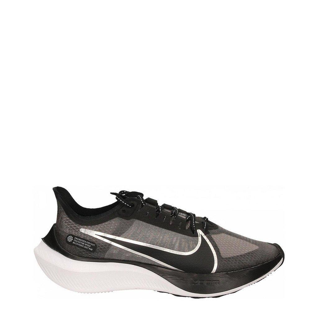 Nike Men's Zoom Gravity Trainers Grey BQ3202