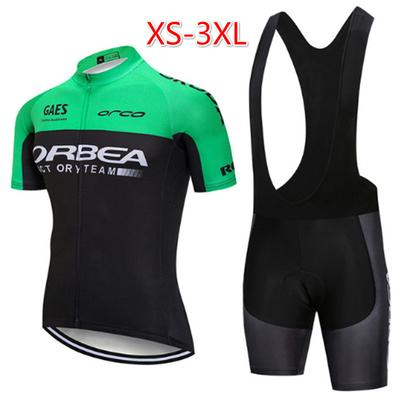 Conjuntos ciclismo - precios y entrega de artículos de China en la ... d8131d6685801