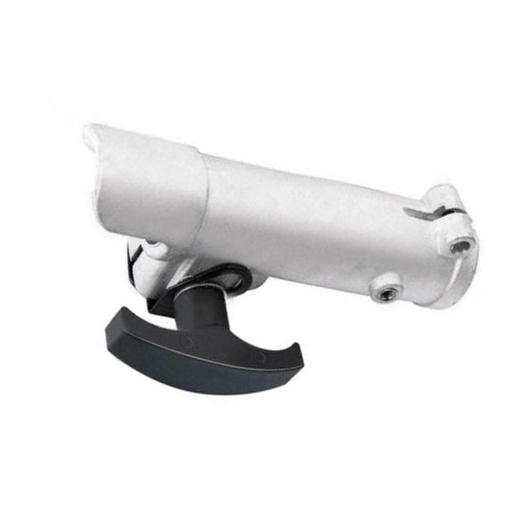 7 Spline//9 Spline 26mm Strimmer Trimmer Brush Cutter Shaft Connector Join Clamp