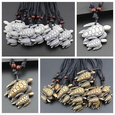 Buy Carved Bone Jewelry From 31 Usd Free Shipping Affordable Prices And Real Reviews On Joom
