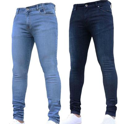 e7d85b004d924 Мужская одежда и аксессуары, материал: ткань – цены с доставкой из ...