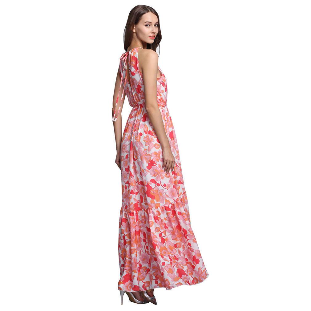 Moderno Vestidos De Dama Estilo Diosa Composición - Colección de ...