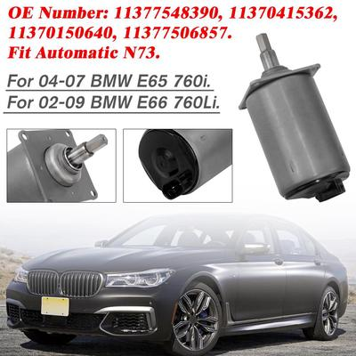 NEW GENUINE Auto Trans Fluid Filter OEM For 2011-2018 Hyundai  2.0L TURBO ONLY