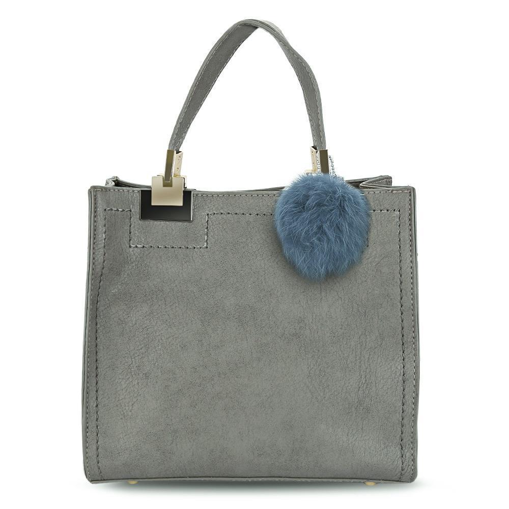 7c0142d60a42 Guapabien матовый ПУ кожи оборудования квадратной сумка для женщин ...