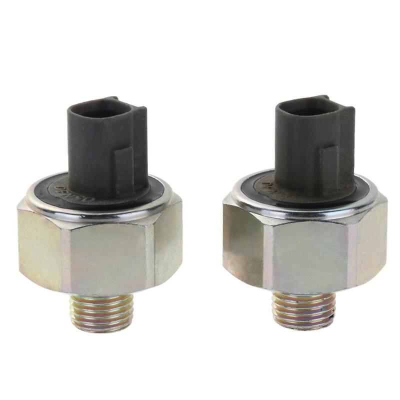 SC300 1994-2000 2Pcs Knock Sensor For Lexus ES300 RX300 2000-2003 GS300 2005