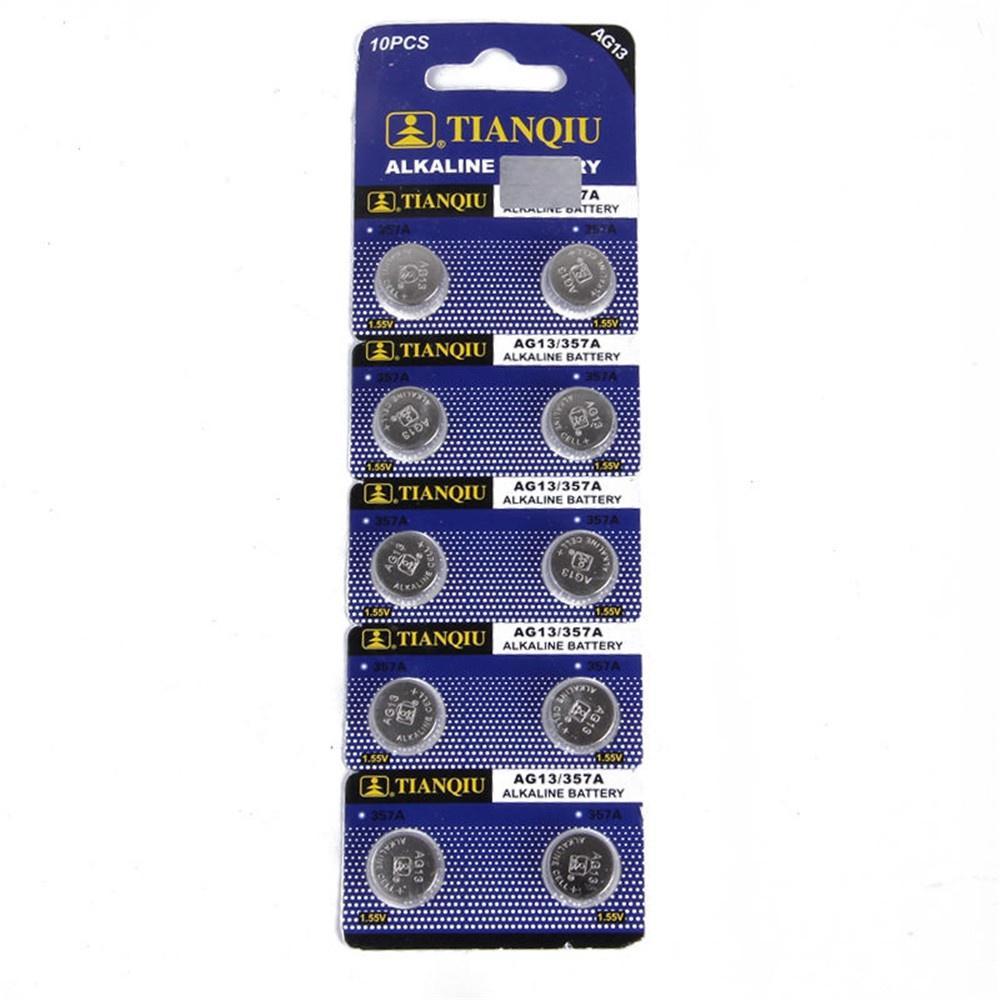 A76 Alkaline Button Batt Camera Accessories