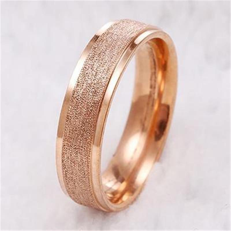 Кольцо с напылением золота пряжа для пледа крупной вязки купить в москве недорого