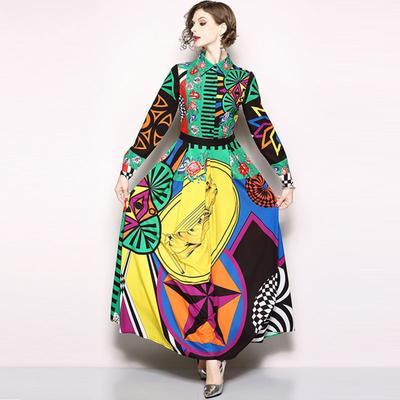 Onlineshop Joom Preise Von Lieferung Kleider Waren Aus China Und Im HWE29IDY