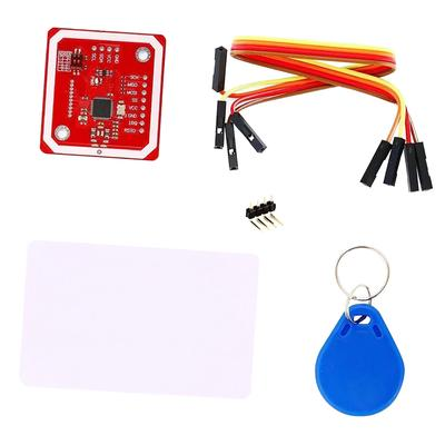 NXP PN532 RFID NFC module V3 Player Manufacturer Kit for